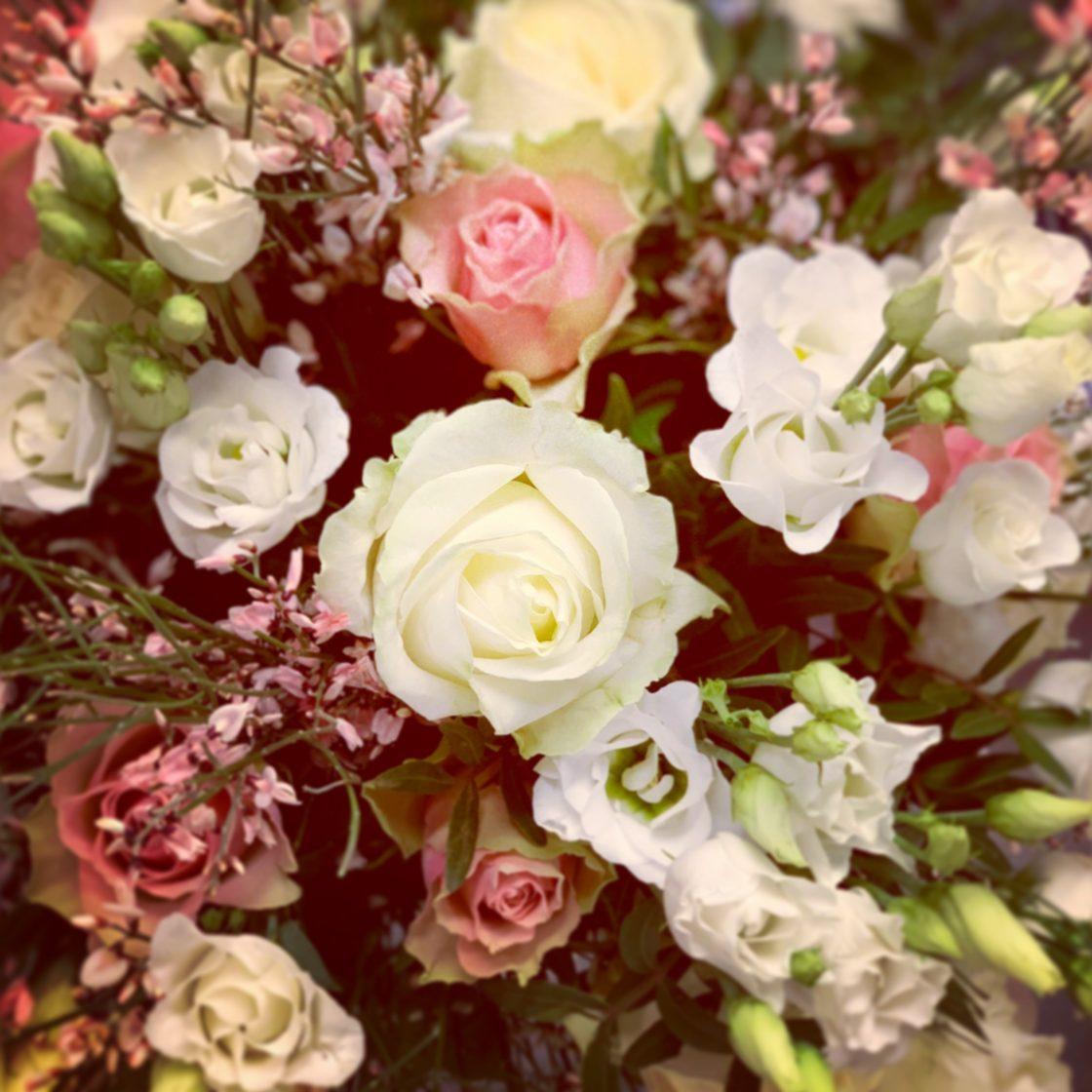 Bloemen.jpeg